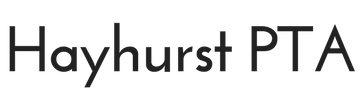 Hayhurst PTA