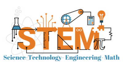 Family Stem Night At Hayhurst – Wednesday, March 13th, 6:00-7:30 PM