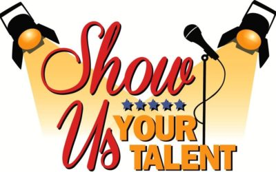 Hayhurst Talent Show Jan. 24 at 6 PM! Join the Show or Come See Your Friends