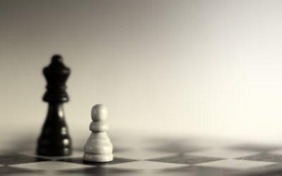 Hayhurst Halloween K-12 Chess Tournament October 27, 2019
